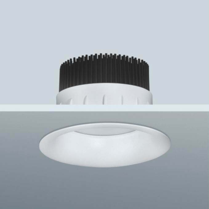 Downlight alternative