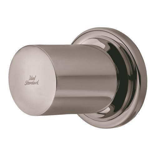 Bathroom Mixer A4275_2