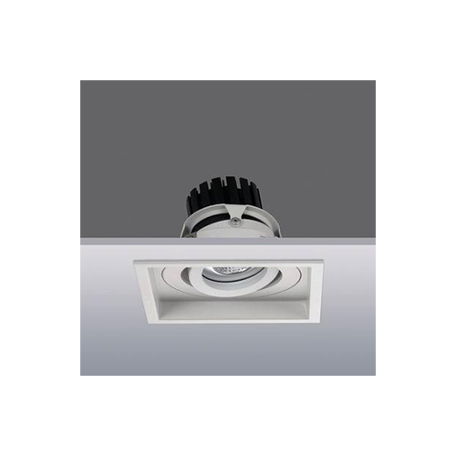 Recessed downlights gs-2c16021