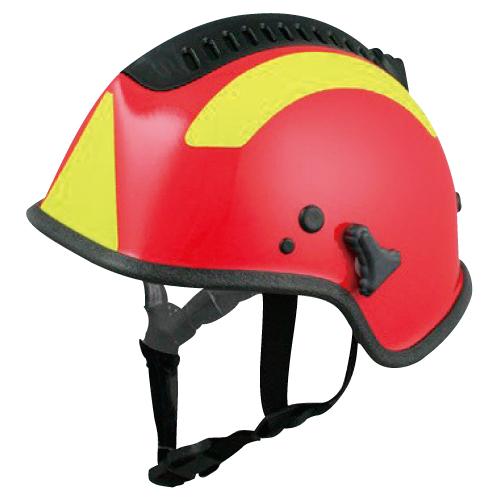 Rescue Helmets-R7HV_2
