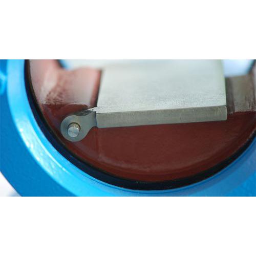 Flap flowmeters – resistant and long lasting_2