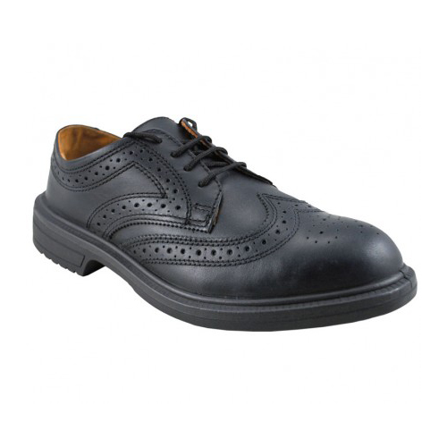 DAX- Safety Shoes_2
