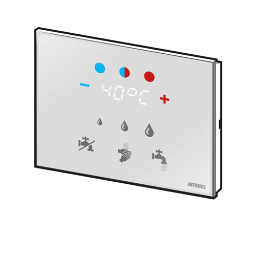Water Control Interface_2