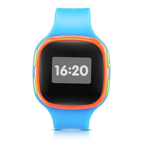 Alcatel smart watch sw 10