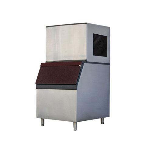 Zf150 ice machines