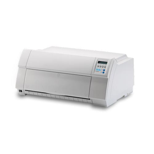 Printers-T2265_2