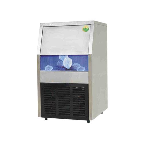 Zf30 ice machines
