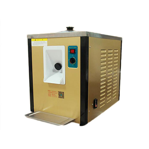BKY7112- Ice Cream Machines_2