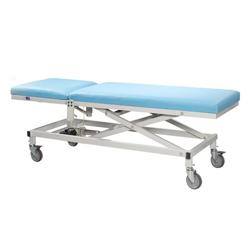 EXAMINATION TABLE (TWO MOTOR) - TM-A 1026_2