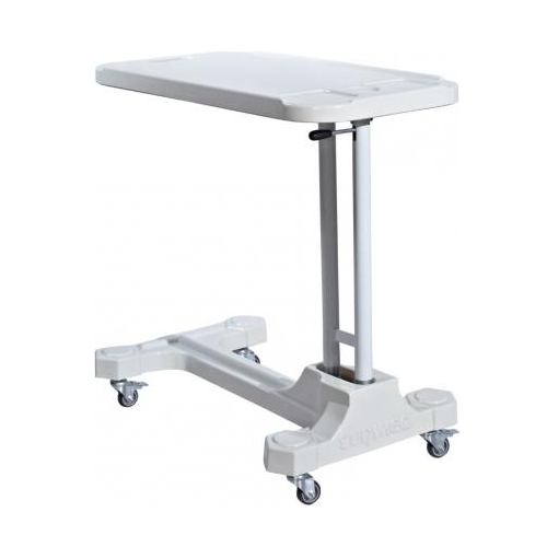 Overbed table - tm-e 5012