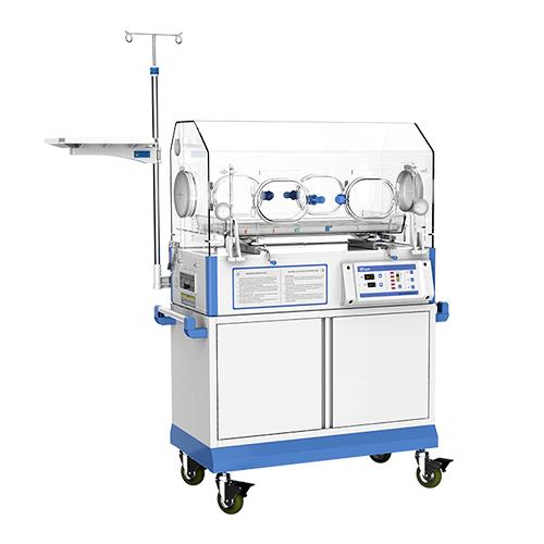 Bb-100 top grade incubator