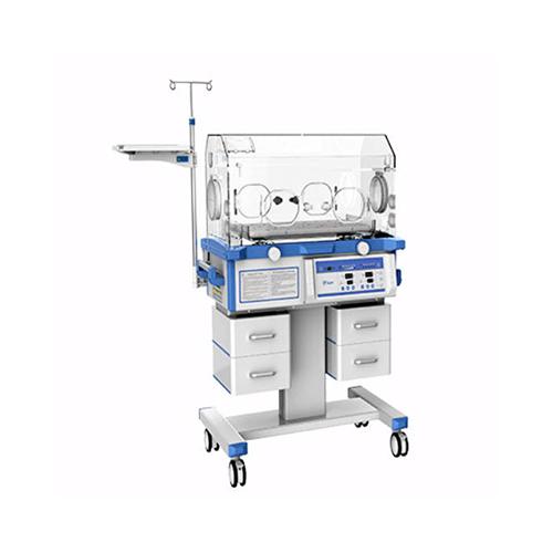 Bb-200 standard infant incubator