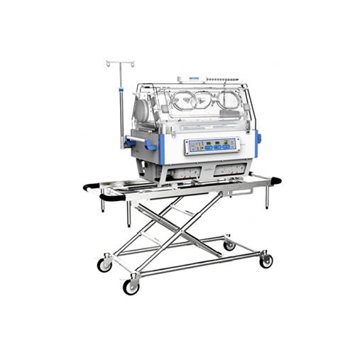 Bt-100 transport incubator