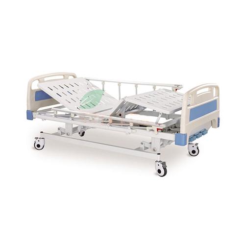 Manual beds - bt603m