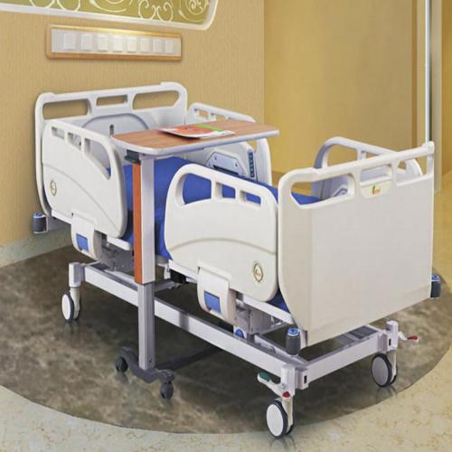 Electronic beds - bt605epz