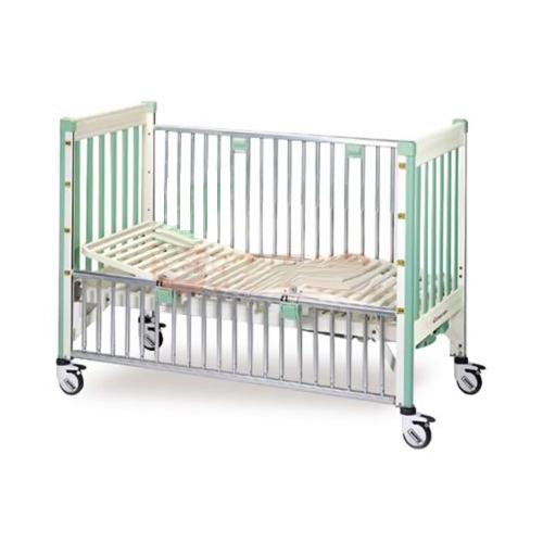 Pediatrics beds - bt626 children hospital bed
