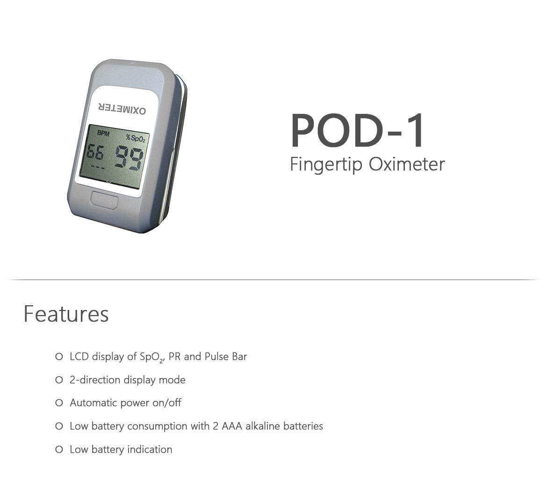 POD-1 Fingertip Oximeter_2