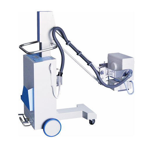 30MA Mobile X-Ray Unit - MT01001C01_2