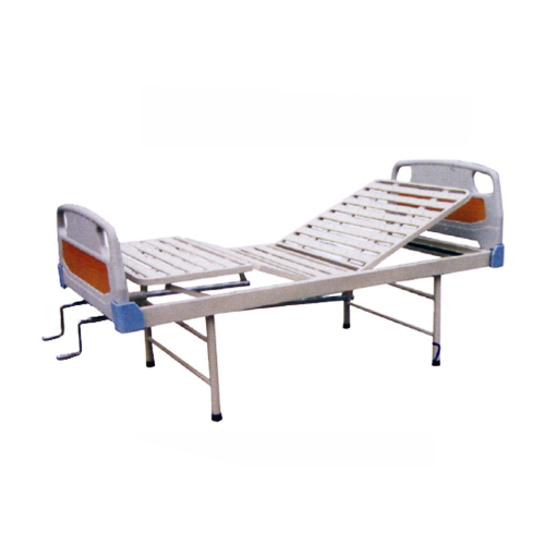 Motor-driven bed for icu - mt05083011