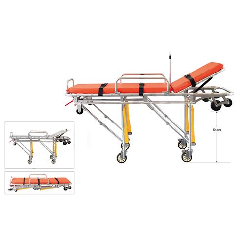Ambulance stretcher nf-a1