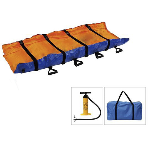 Vacuum Mattress Stretcher NF-V1_2