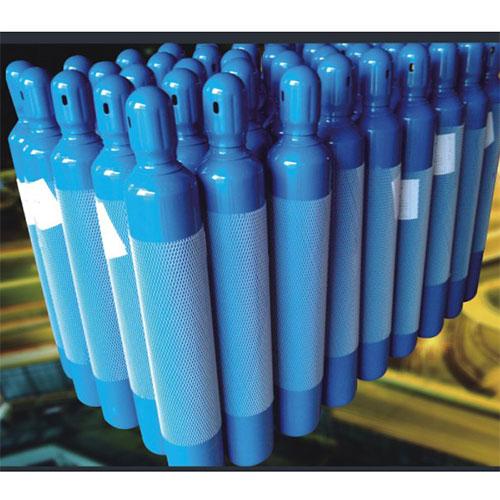 GB5099 Seamless Gas Cylinder_2