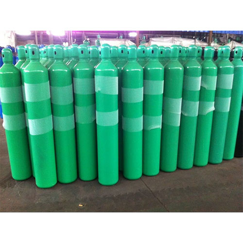 ISO9809 Steel Gas Cylinder_2