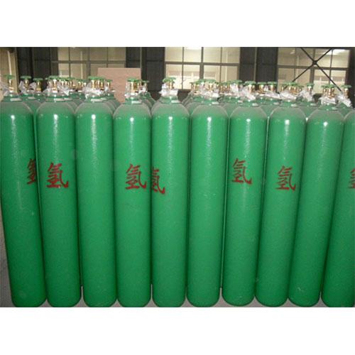 Is 7285 steel gas cylinder