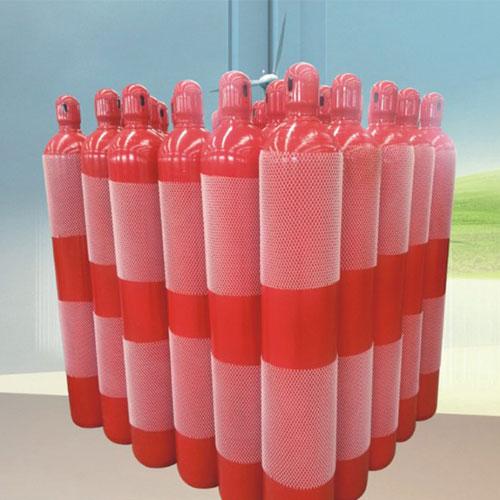 KS B6210 Steel Gas Cylinder_2