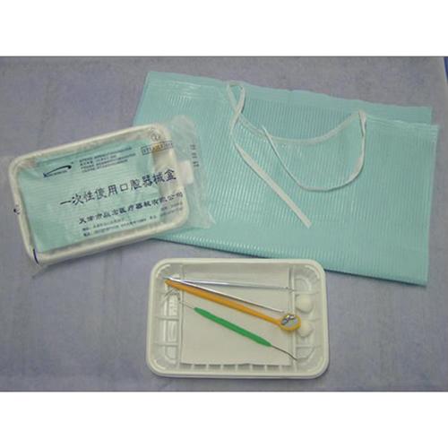 Disposable oral appliance box_2