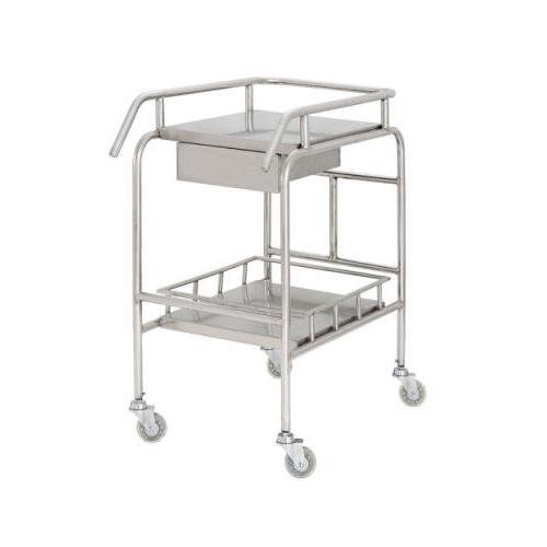 Instrument trolley mdc-hj1302