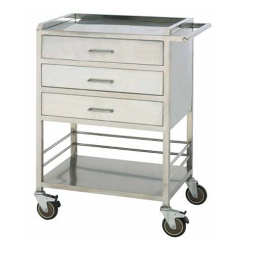 Medicine trolley mdc-hw2030