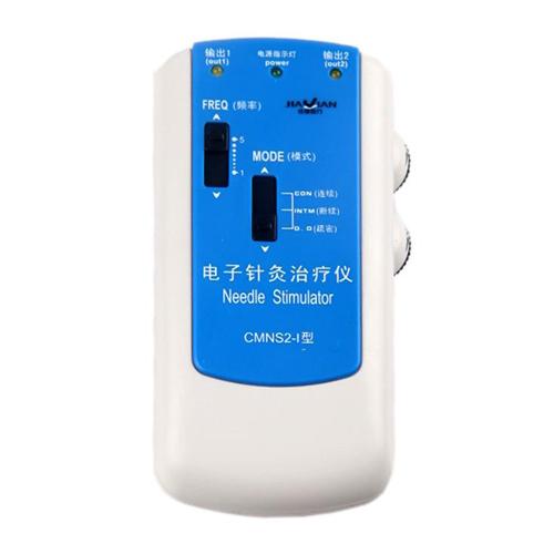 CMNS2-1 Needle Stimulator_3