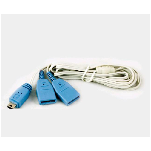 Cables with USB connector_2