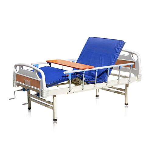 Abs nursing bed luxury flat - ks-130a
