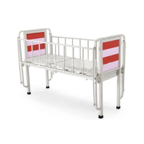 Children's bed luxury flat  - ks-914