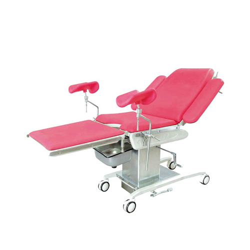 Electric bed maternity  - ks-811