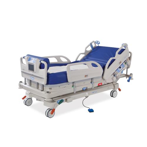Surgery butt stretcher  - ks-2132