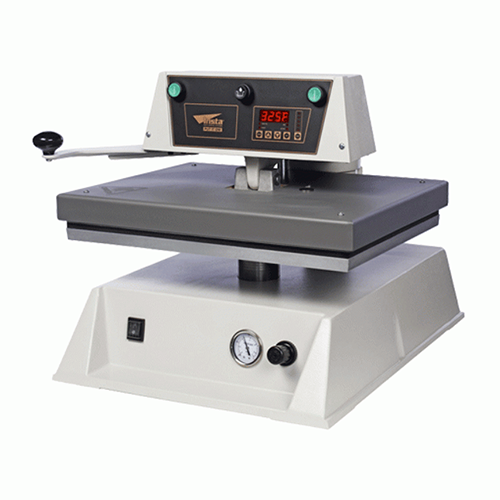 Htp 728 insta heat press machines
