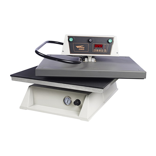 Htp 828 insta heat press machines