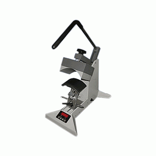 Htp 418 insta heat press machines