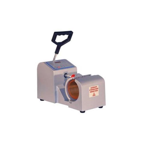 Studio Mug Press-Adkins Heat Machines_2