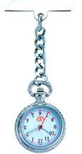 1150a hospital watch for nurse use