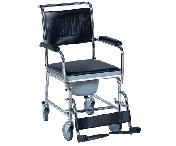 Wheelchairs - hy9942