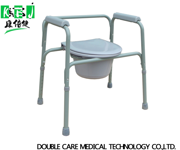 Commodes - HY6531_2