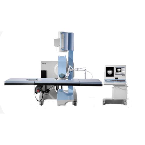 Hk.eswl-vm  lithotripsy(eswl)