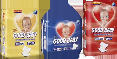 GOOD BABY_2