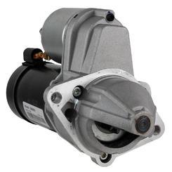 Bosch 0001 107 461 starter e204/219/212/164/251/221