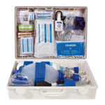 First aid kit Doctor & Practice PLUS_2