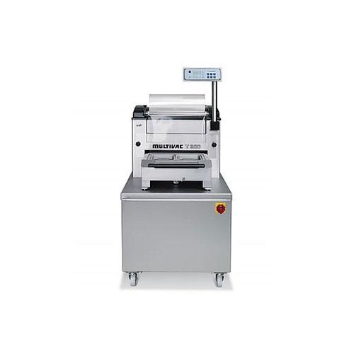 Semi-automatic traysealers_2